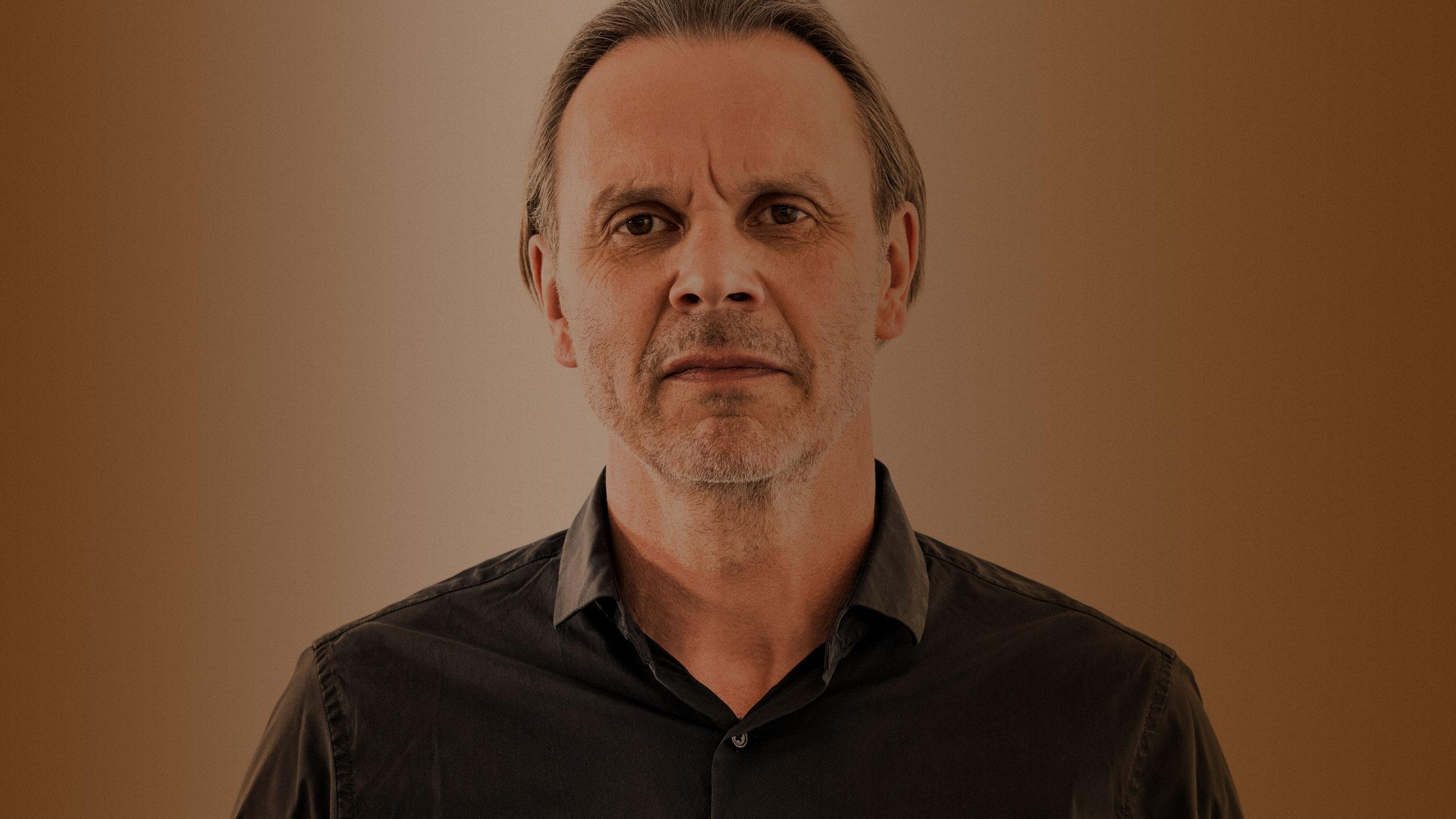 Cornelius Spath: Stress- und Fehler-Management medizinischer Notfall