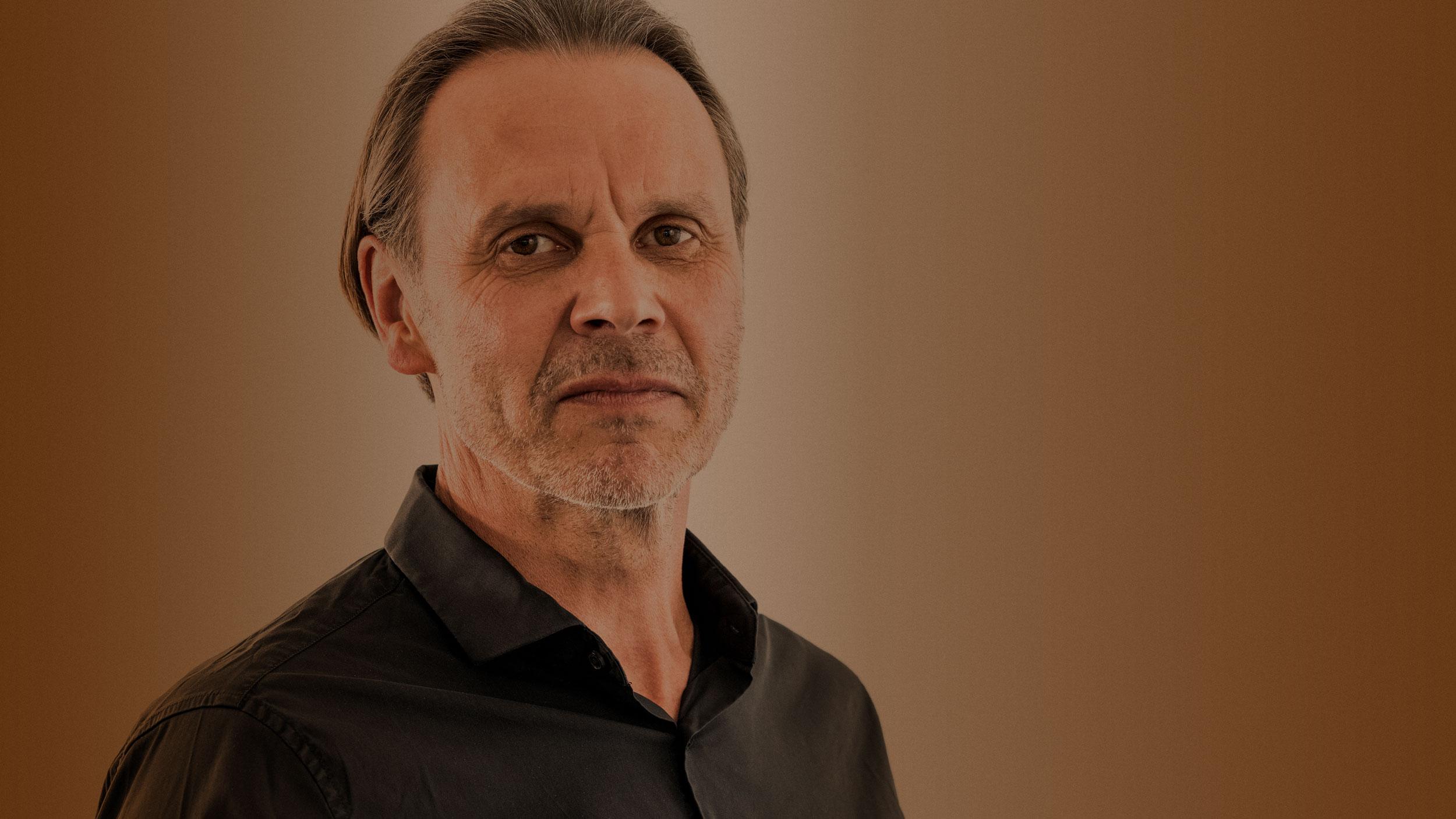 Cornelius Spath: Webinar medizinisches Notfall-Management