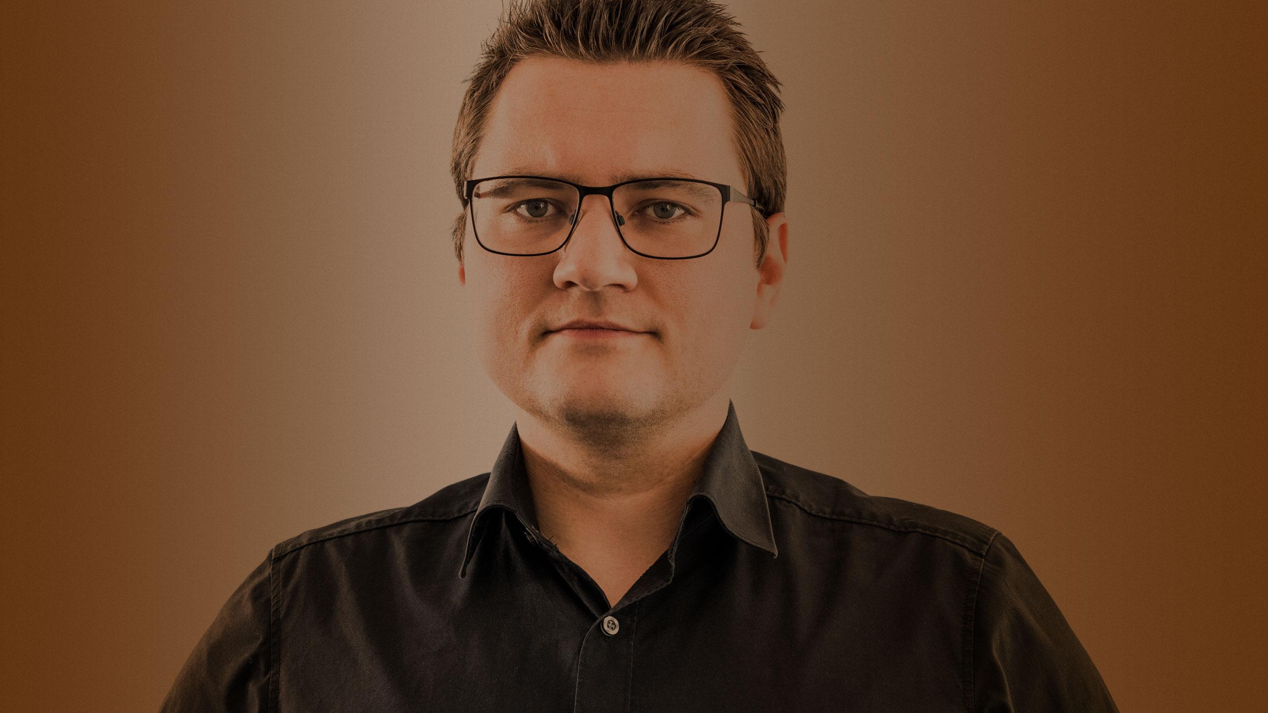 Falk Sturm: Fertigkeiten trainieren. Medizinisches Notfall-Management.