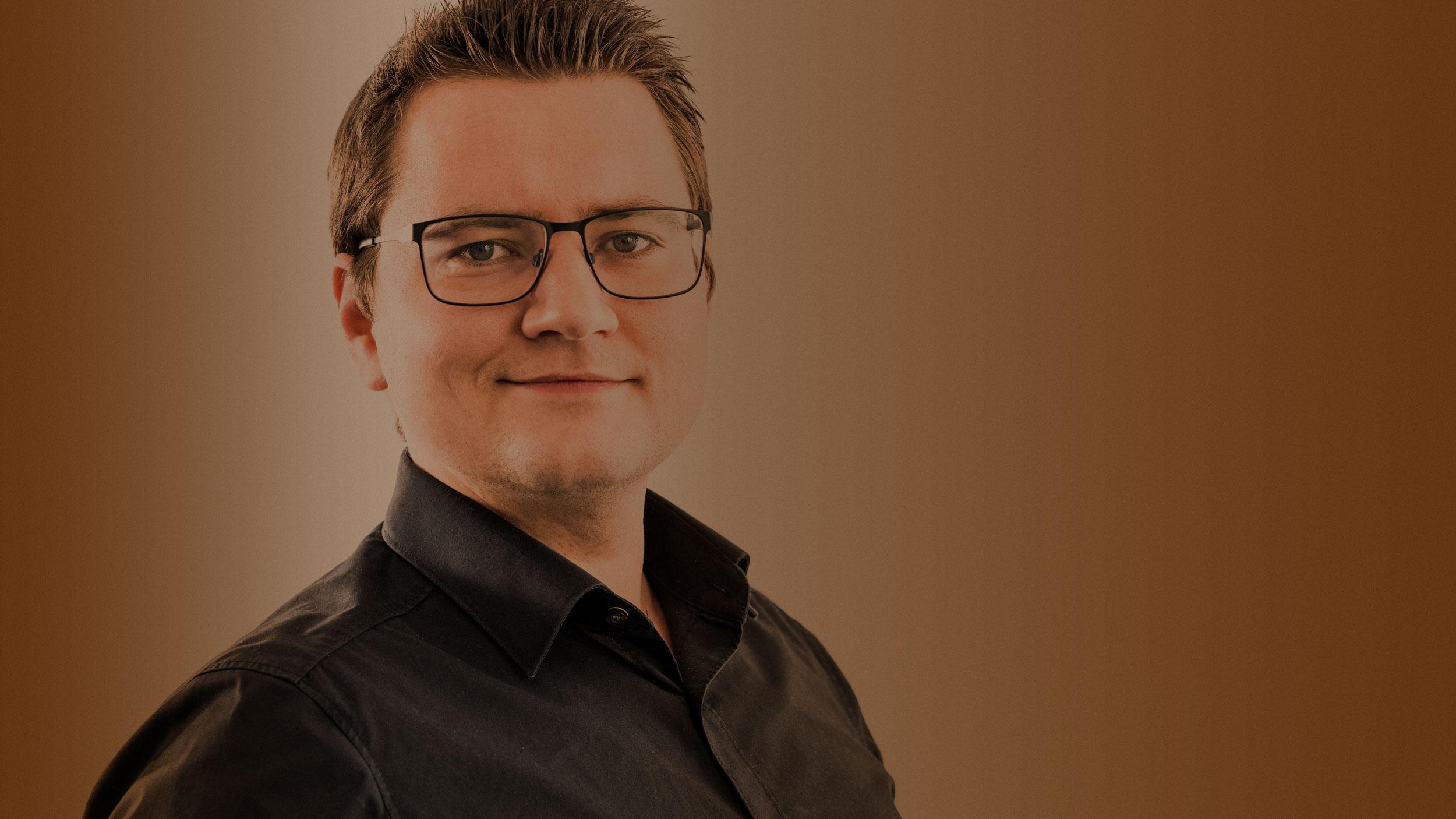 Falk Sturm: Medizinisches Notfall-Management.Simulationstraining medizinischer Notfall