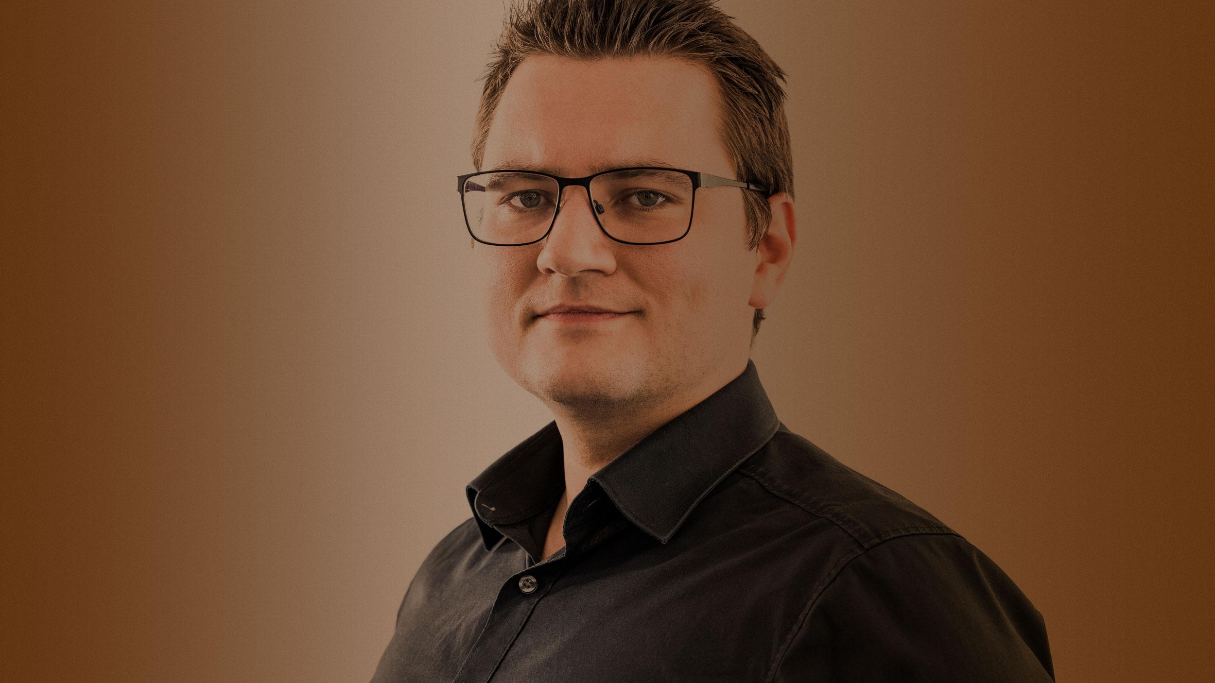 Falk Sturm: Medizinisches Notfall-Management. Schulungskonzepte innerklinisches Notfall-Management